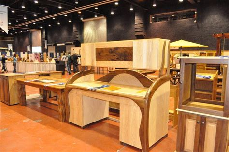 high school woodworking projects high school woodworking projectswoodworker plans