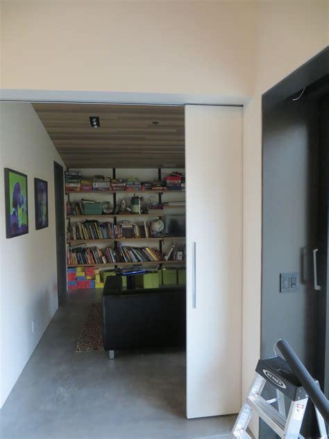 room dividers nyc sliding room dividers nyc top sliding room divders sa