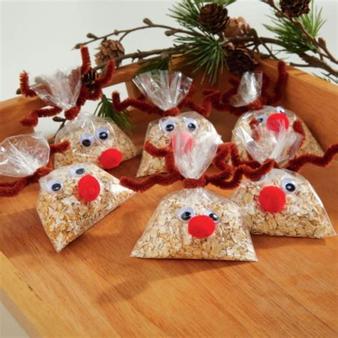 reindeer food craft project reindeer food arts and crafts