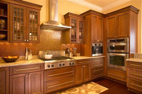 denver kitchen cabinets kitchen cabinets denver 28 images denver hickory