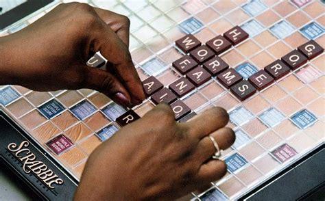 ar dictionary scrabble how many words do you