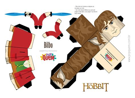 paper craft toys 1000 images about paper craft geekarific on