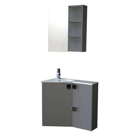 revger meubles lavabo salle de bain leroy merlin id 233 e inspirante pour la conception de