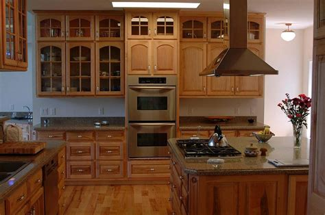 kitchen color ideas with maple cabinets simple kitchen paint ideas with maple cabinets greenvirals style