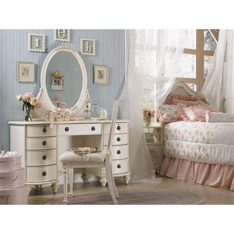 bedroom furniture vanity s treasures ii bedroom vanity set bedroom