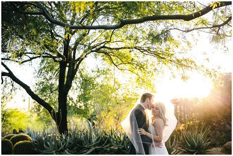desert botanical garden weddings sargent photography 187 ryan s