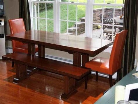 extendable tables for small spaces 36 expandable dining table ideas table decorating ideas