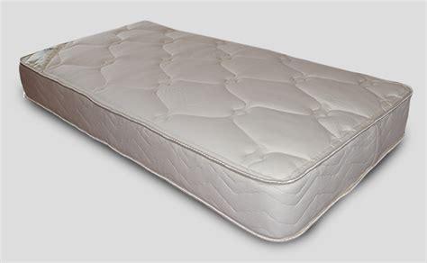 organic foam crib mattress crib mattress sealy crib mattress porch swing