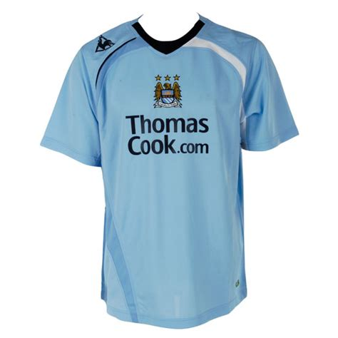 kit city back in time manchester city soccerreviews