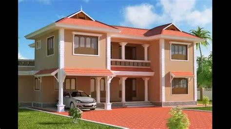 exterior house paint colors photo gallery in kerala exterior designs of homes houses paint ideas modern