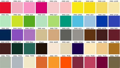paint colors shades homeofficedecoration asian paints colour shades for doors