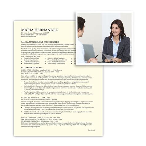 where to print resume paper view larger