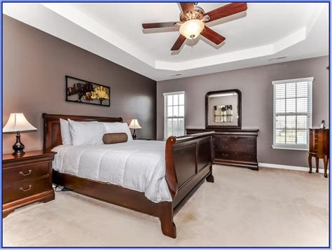 average size master bedroom size of master bedroom in meters home design ideas