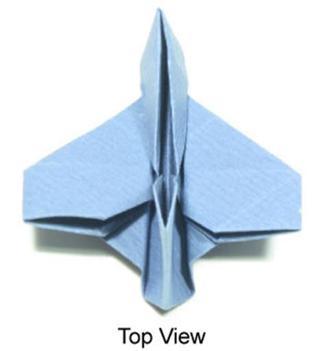 simple origami airplane how to make a simple origami airplane fighter jet plane