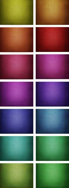 paint colors tones 1000 ideas about tone colors on colour