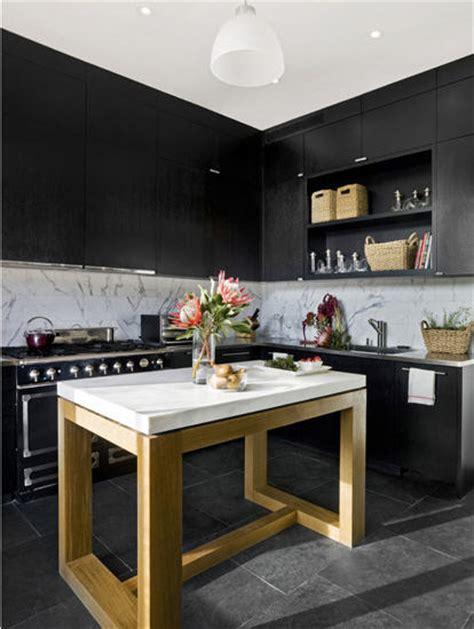 matte black kitchen cabinets kitchen cabinet bar ideas best info