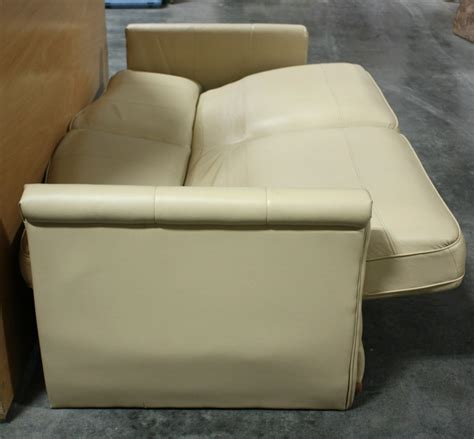 used rv sleeper sofa used rv sleeper sofa rv furniture used rv motorhome flip