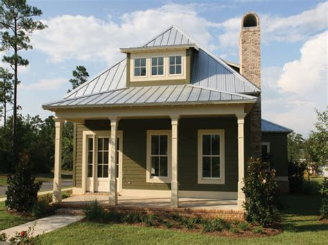 small energy efficient house plans small energy efficient home designs most efficient small