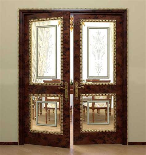 interior door designs interior doors designs door styles