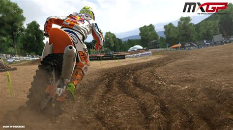 MXGP: The Official Motocross Videogame Recensione