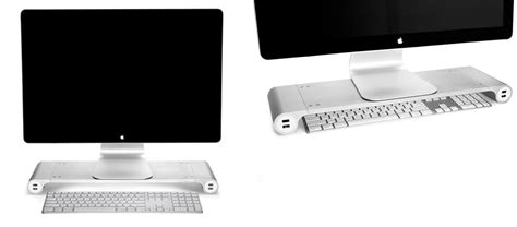 space bar desk organizer space bar desk organizer the space bar desk organizer
