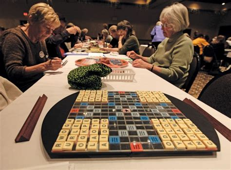 scrabble tournament 6 tips for your scrabble tournament