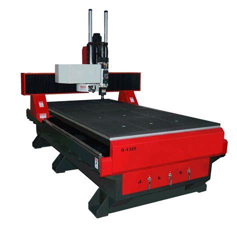 wood machine china wood carving machine ujet cj q1325 china wood