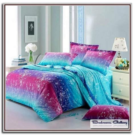 tween bedding bed and mattress combo bedroom galerry