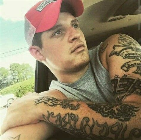 79 best ryan upchurch images on pinterest rednecks