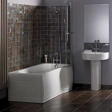 Diy Kitchen Backsplash Tile Ideas bathroom in grey tile part 1 ftd company san jose