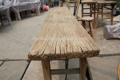 outdoor wholesale furniture outdoor wholesale rustic reclaimed wood furniture