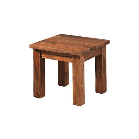 small wooden coffee table cherry adorable small wooden coffee table amazing