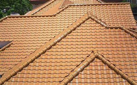 orlando rubber sts 100 roof shingles calculator home depot free roofing