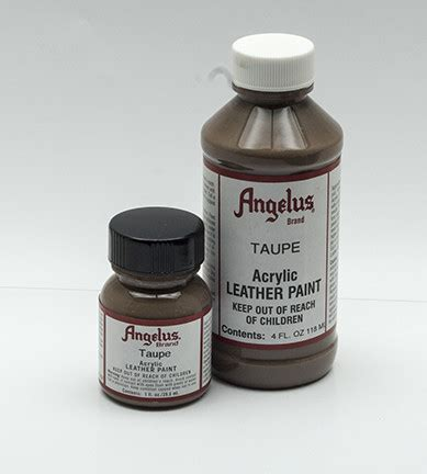 violet angelus paint supplies tools for gourd crafting