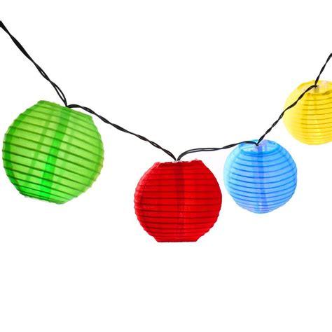 cheap solar string lights get cheap solar string lights outdoor aliexpress