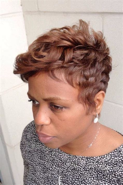 hairstyles by the river salon 651 best images about pixie hair cuts on pinterest pixie