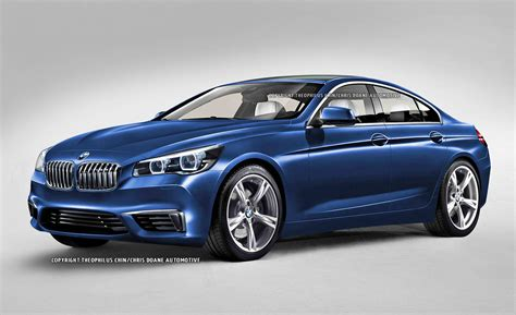 Bmw 2 Series Gran Coupe by 301 Moved Permanently