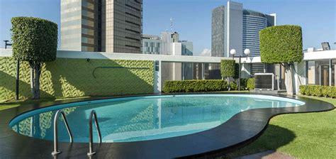 hotel casa blanca hotel casa blanca en ciudad de m 233 xico web oficial