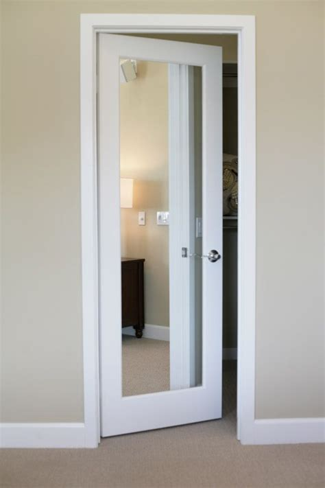 closet doors with mirrors pin by william lyon homes on lyon villas at rancho mission