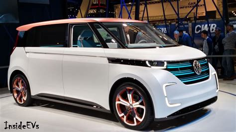 Volkswagen Cars by Epa To Volkswagen Make Electric Cars In The U S