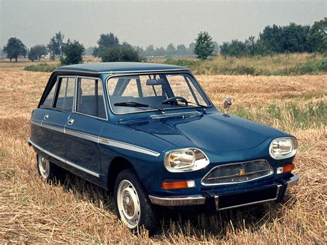 Citroen Ami by Citroen Ami Pictures Photos Information Of