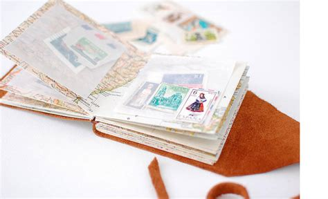 craft book bookhoucraftprojects project 81 diy mini st