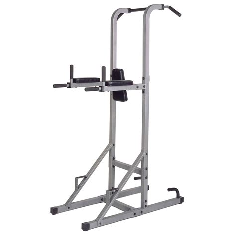 chaise romaine weider power tower 28 images buy at fitnessdigital your shop specializing in