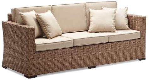 discount wicker outdoor furniture 3 discount rattan patio furniture for outdoor restaurant
