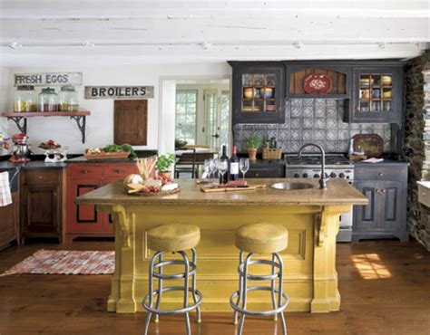 classic country kitchen designs country kitchen designs ideas decobizz