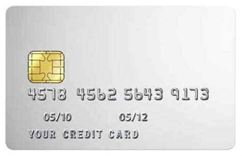 how to make a counterfeit credit card how to tell if a credit card is a in a minute