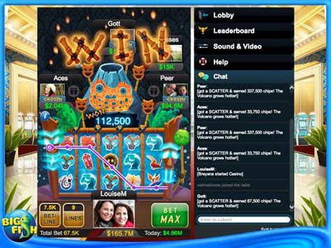 Gardenscapes Jackpot Big Fish Casino Play Big Fish Casino