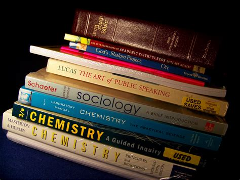 picture books for high school students which major has the most expensive textbooks