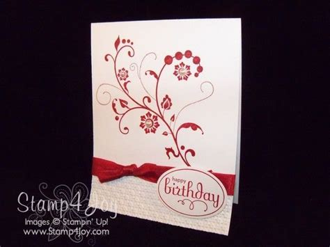 make your own birthday card make your own birthday cards handmade card ideas