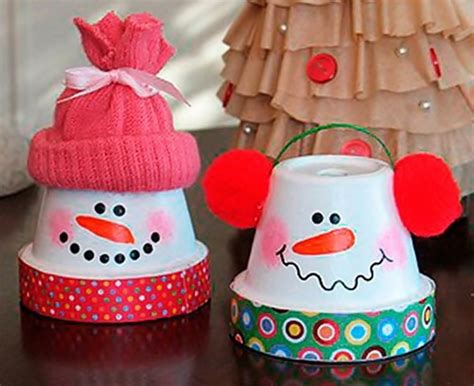 easy home crafts for easy crafts for craftshady craftshady